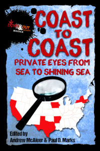 COVER_Coast to Coast2_x2700